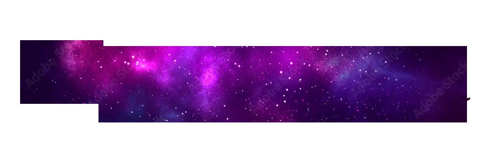 Arlieke's dagboek